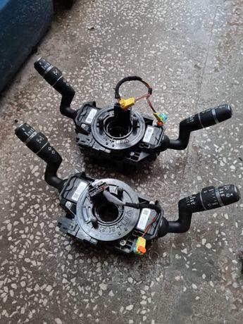 Spira volan Land rover Range rover evoque