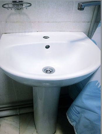Для ванная. Срочно срочно