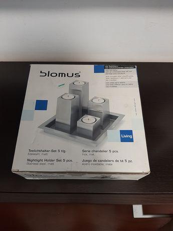 Suport lumanari Blomus Germany