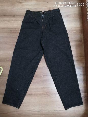 Фирменные шикарные джинсы