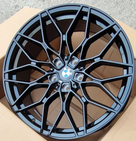Jante BMW M R20 Noi serie3.4.5.6.7.x1.x3.x4