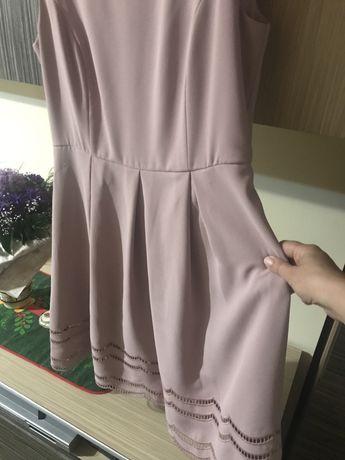 Vand rochie H & M
