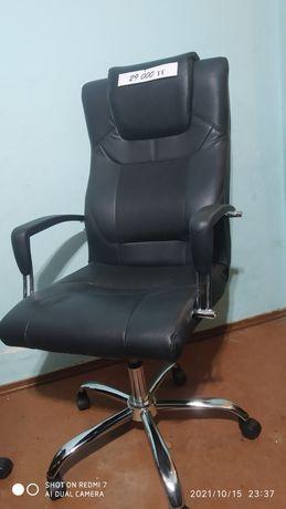 Кресло офис Цена от 12000 выше
