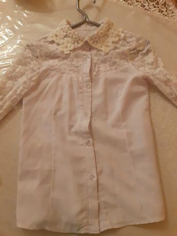 Школьные одежды мектепке киім