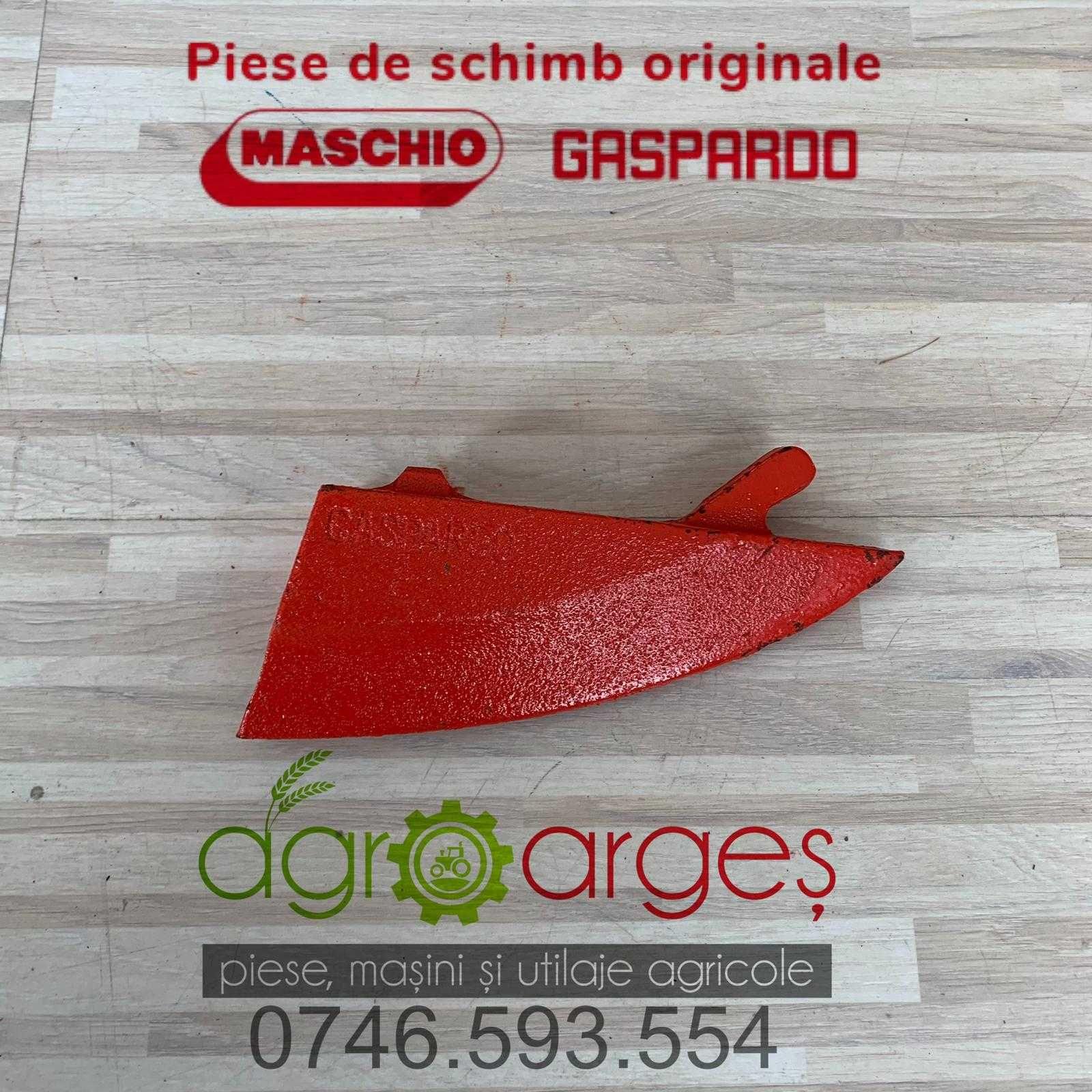 Brazdar Porumb G22270397R Gaspardo