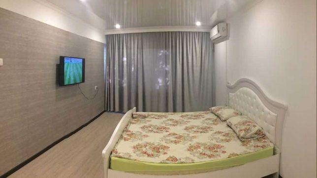 Сдам 1--kомн kвартиру за 75000тг в Нур-Султане