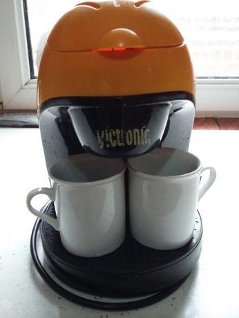 vind filtru de cafea VICTRONIC