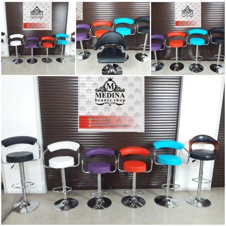Стулья,визажа кресло,макияжный барный стулья