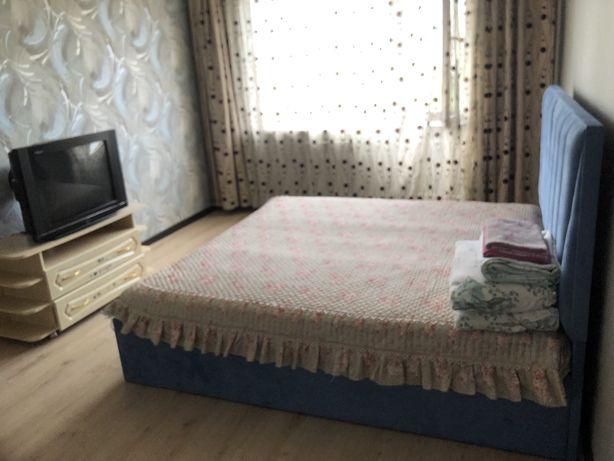 Посуточно квартиры в Тастаке