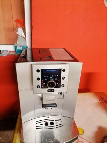 De vânzare aparat cafea delonghi