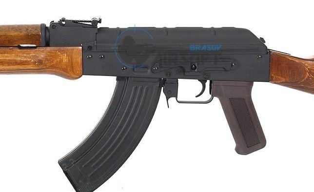 Replica airsoft AKM Cyma (CM.048M)