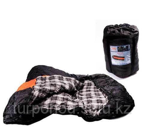 Спальный мешок COLEMAN для отдыха на природе отличный подарок