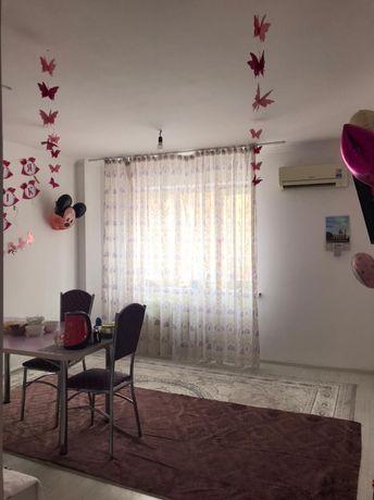 2х комнатная продажа квартир