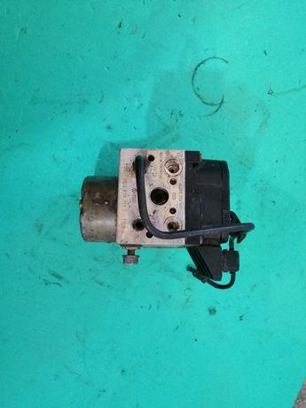 Pompa ABS cu ESP 8E0614111T pentru VW Passat B5 / B5.5