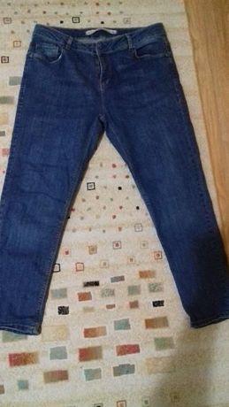 Женские джинсы waikiki в отличном состоянии