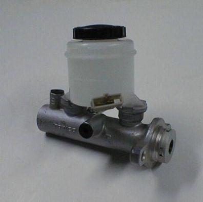 Pompa frana PATROL Y60 - produs nou
