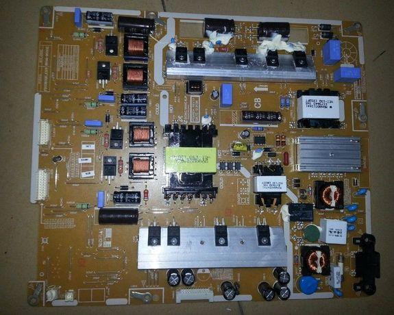 Power Supply UE55ES6800S, BN44-00521C, BN44-00521G, PD55B1QE_CDY