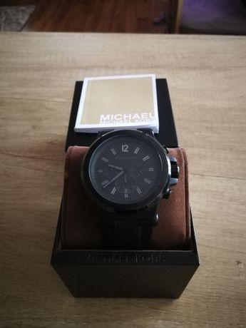 Часовник Michael Kors MK8152