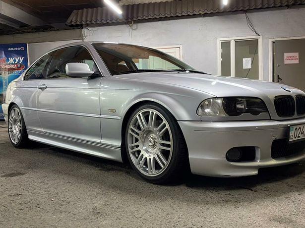 Продаю BMW 330 в отличном состоянии