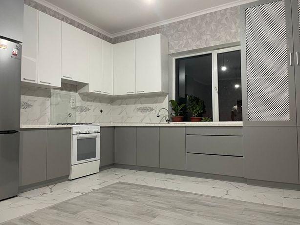 Кухонный гарнитур,мебель на заказ,РАССРОЧКА!