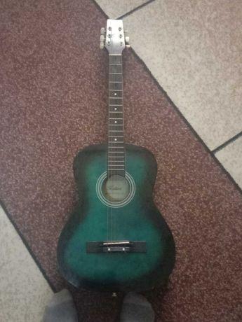 Гитара Madina, MODEL NO AG38