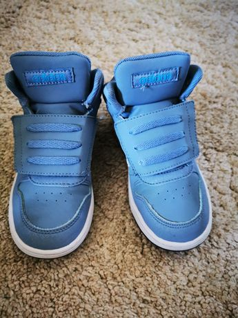 Ghete adidasi sneakers 27(zara next nike boss ralph geox primigi)