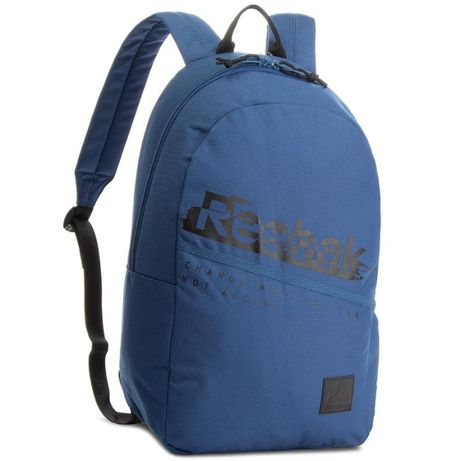 Reebok Unisex Backpack Оригинал Код 648