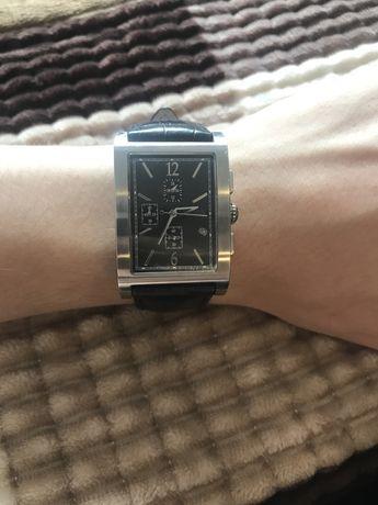 Hugo Boss оригинал мужские наручные часы
