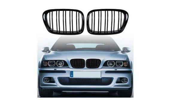 Бъбреци двойни М стайл бмв е39 BMW E39 5-Series