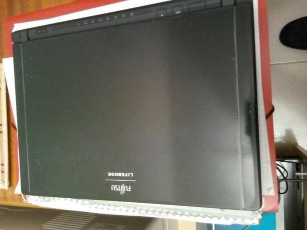 VAND/Schimb Fujitsu-SiemensLifebook P7230