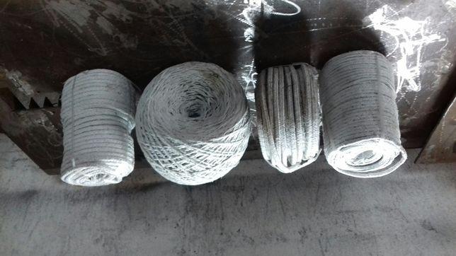 Snur de azbest / NOU /