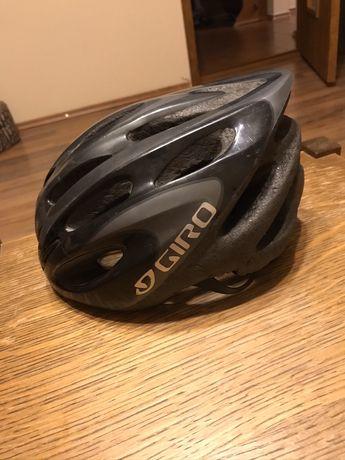 Casca bicicleta Giro