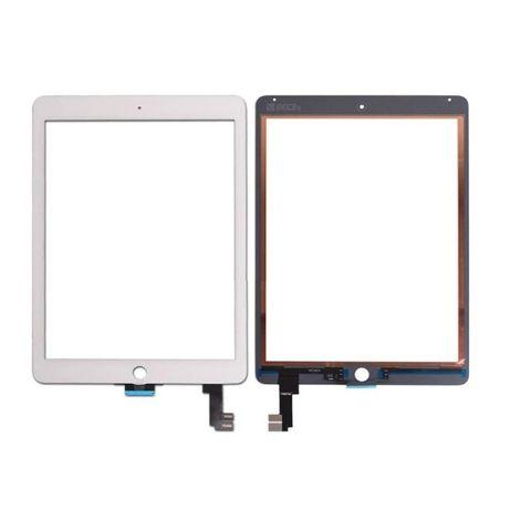 Touchscreen Fata Geam Sticla Tactil Apple Ipad A1667