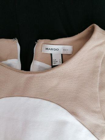 Rochie Mango Suit - 3 colors - marime M
