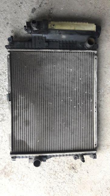 Radiator Apa Bmw e39 520i 523i 525i