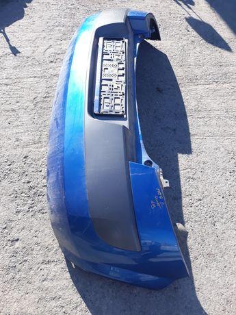 Bară spate Renault Megane 2 hatchback