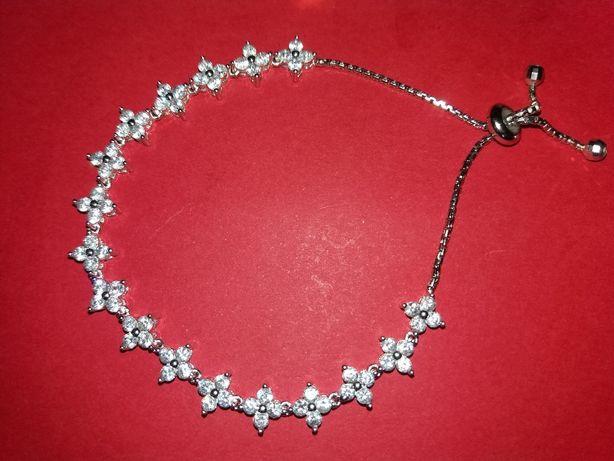 bijuterii argint 925
