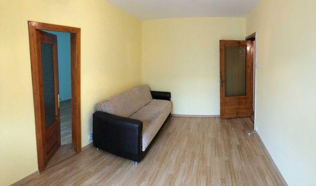 Apartament 3 camere Sabinelor Mihai Bravu