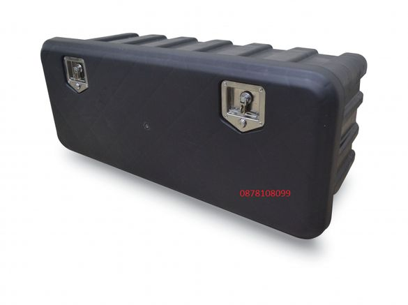 Кутия за инструменти за камиони,сандък за камиони,ремаркета,платформи