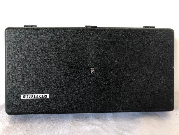 Microfon Grundig GDM 313