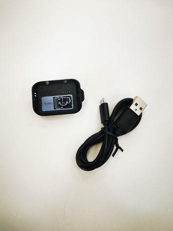 Зарядно за часовник Samsung Gear 2 / r380