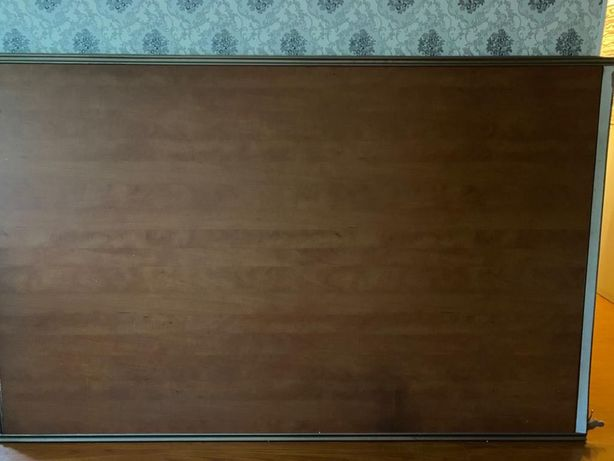 Двери для шкафа/стены купе