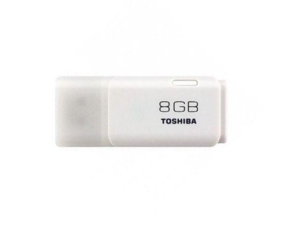 Memory stick Toshiba 8G