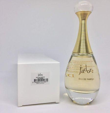 Оригинальный Женский Christian Dior Jadore 100ml по доступной цене