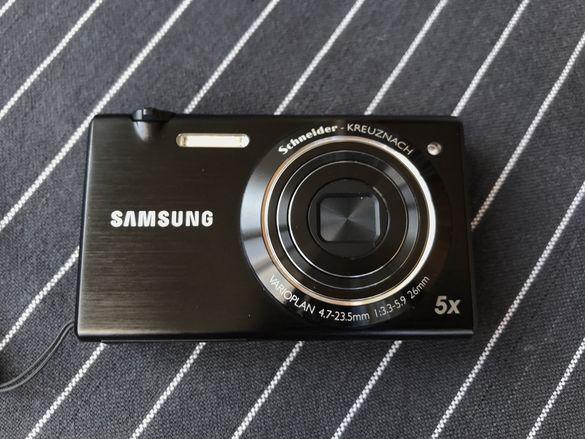 Камера Samsung MV8000