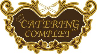 Catering parastase și înmormântări