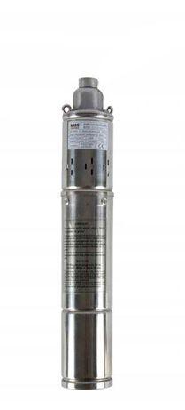 Pompa submersibila cu surub , 70l / min ,1000W ,95mm, KP7939