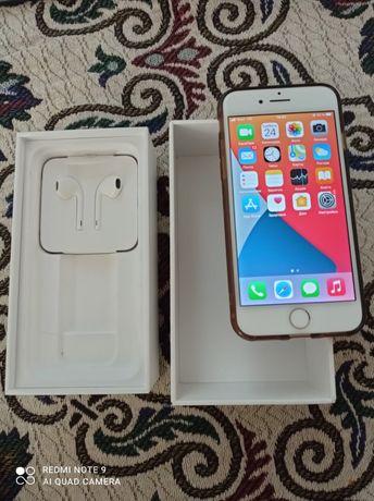 Iphone 7 32 г голд