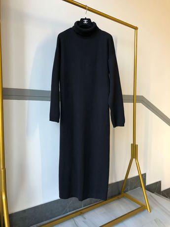 Длиное Платье новое