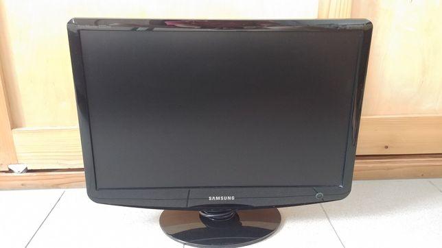 Samsung SyncMaster 22